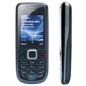 Nokia 3120 C