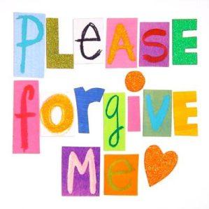 forgive-me1