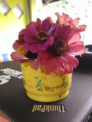 bunga1